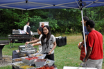 Department Picnic 2012 17