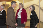 Hopfer Symposium Reception 2