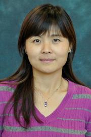 ying-hua chen image
