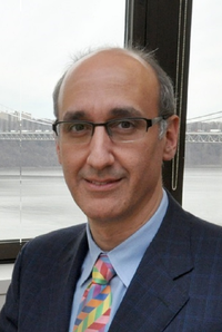 Jonathan A. Javitch, MD, PhD