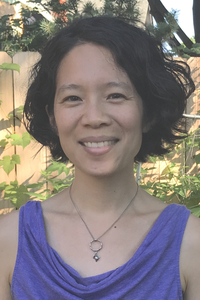 Lillian T. Chong, PhD