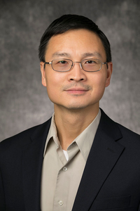 Tsan Sam Xiao, PhD
