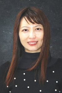 Xinnan Wang, MD, PhD