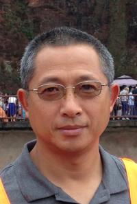 Economics | Economics Dissertation Defense by Weiwei Zheng