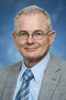 Richard J. Martin, MD
