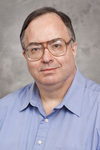 Stephen W. Jones, PhD