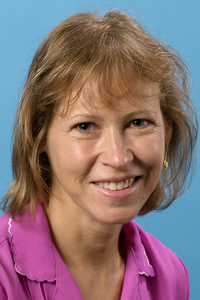 Sharon Campbell, PhD