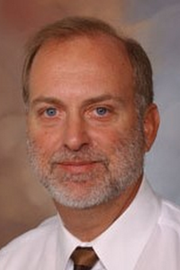 Donald E. Kohan, MD, PhD