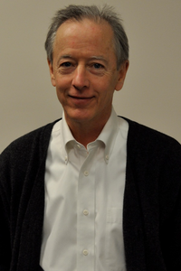 Richard J. Youle, PhD