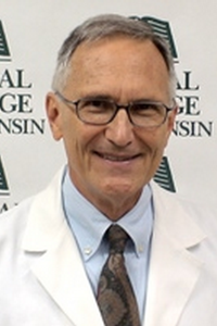 Allen W. Cowley, Jr., PhD