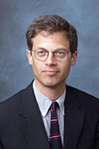Robert Edwards, MD